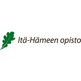Visithartola Itä Hämeen opisto