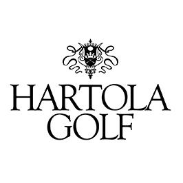 Visithartola Hartola Golf