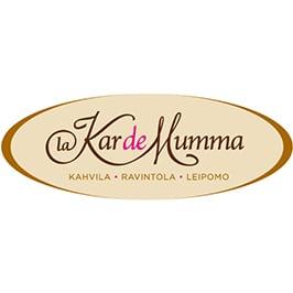 Visithartola LaKardemumma Kahvila Ravintola