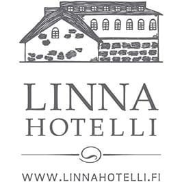 Visithartola Linna Hotelli