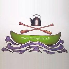 Visithartola Maahisen Muki ja Mela
